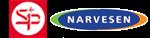 narvesen-150x38.png