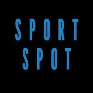 sport_spot.jpg