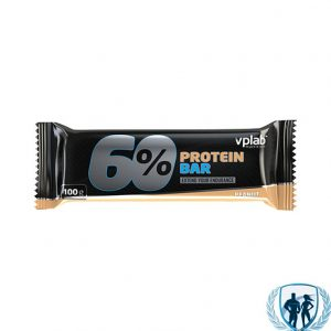VPLAB 60% PROTEIN BAR Apolonas