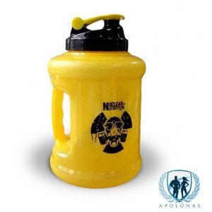 Gear Water jug Apolonas