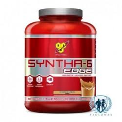 BSN Syntha-6 Edge 1,78kg.