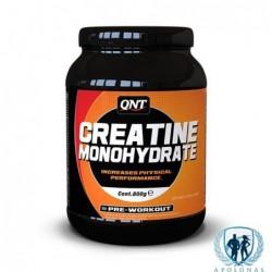 QNT CREATINE MONOHYDRATE 800g