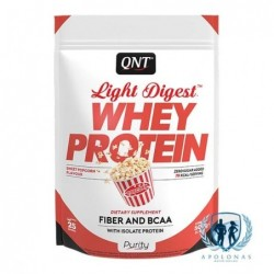 QNT LIGHT DIGEST WHEY PROTEIN