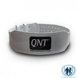 QNT LEATHER BELT