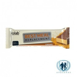 VPLAB BEST MEAL REPLACEMENT BAR