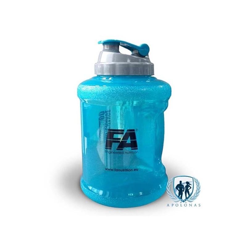 FA Water jug