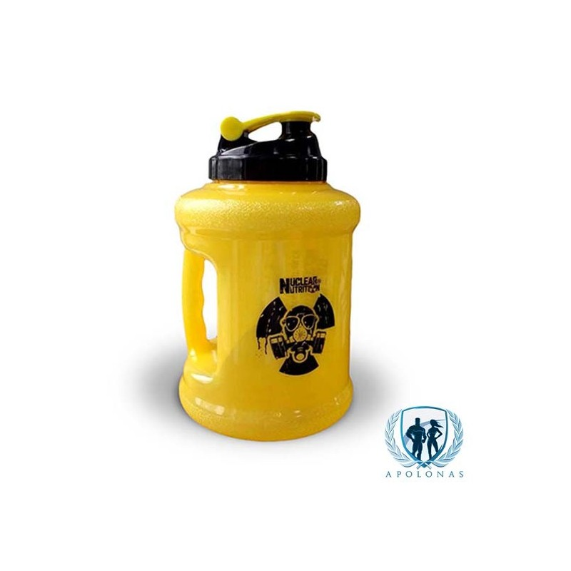 Gear Water jug