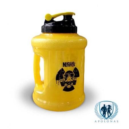 Gear Water jug