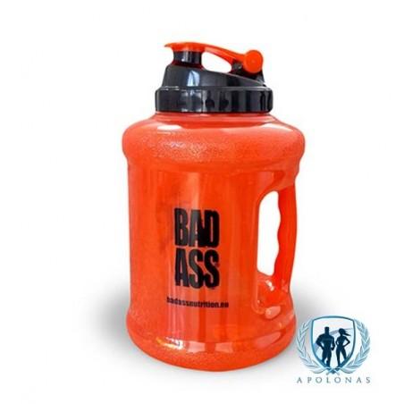 BAD ASS Water jug