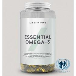 MyProtein Omega 3 250kaps