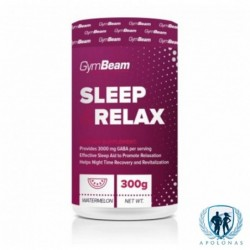 GymBeam Sleep & Relax 300g