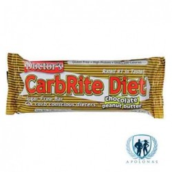 CarbRite Diet
