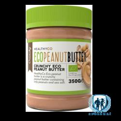 HealthyCo EcoPeanutButter