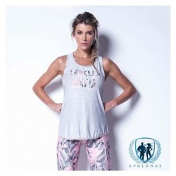 TOP LABELLAMAFIA FBL11455