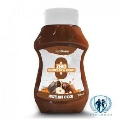GymBeam Hazelnut Choco