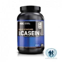 ON Gold Standard 100% Casein 896g