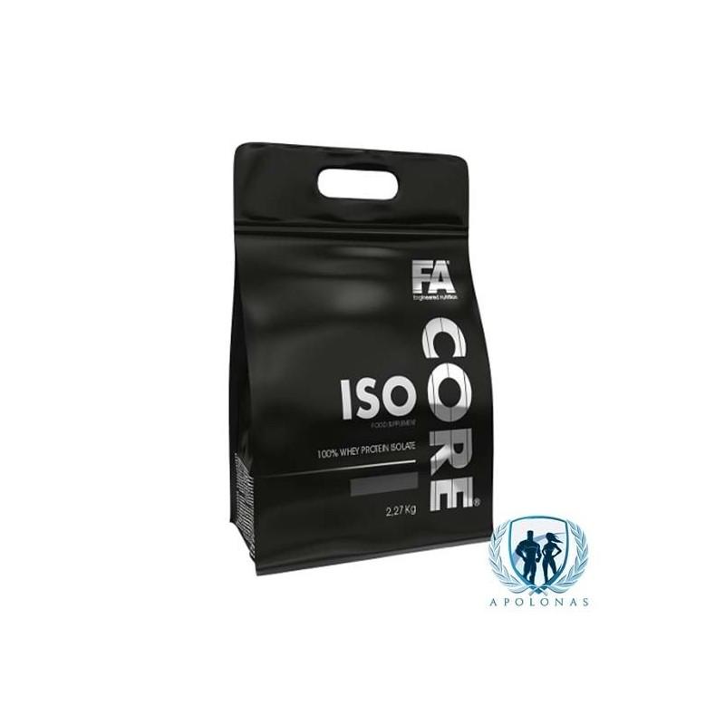 FA ISO Core 2kg