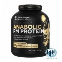 Kevin Levrone Anabolic PM Protein 1.5kg