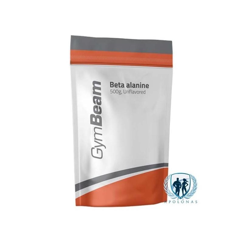 GymBeam Beta Alanine 250g