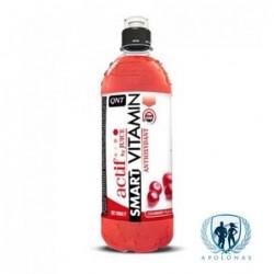QNT Smart Vitamin