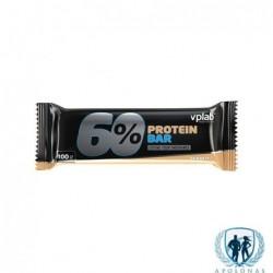 VPLAB 60% PROTEIN BAR