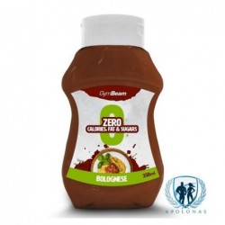 GymBeam Bolognese 350ml