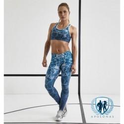 Sportinė apranga moterims