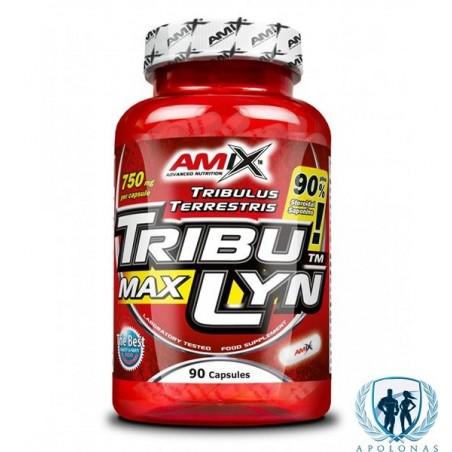 Amix Tribulyn Max 90%