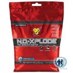 BSN NO-Xplode 3.0 12porc
