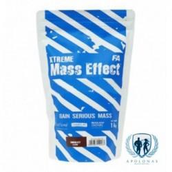 FA Xtreme Mass Effect 1kg