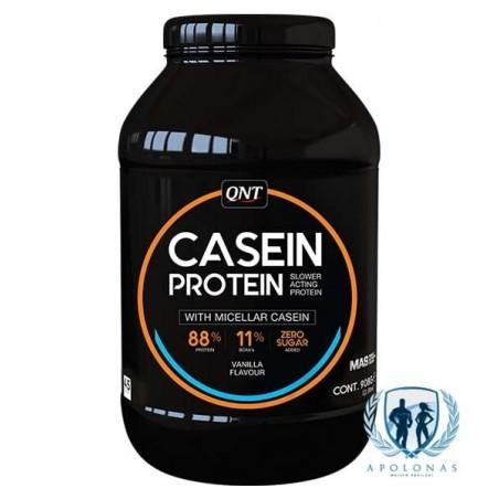 QNT Casein Protein 908g
