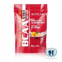 ActivLab BCAA Xtra Instant 800g