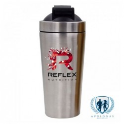 Reflex metalinė gertuvė