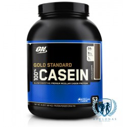 ON Gold Standard 100% Casein 1.82kg