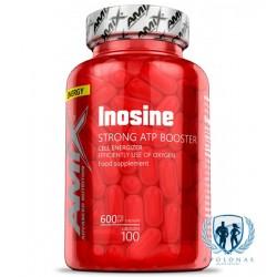 Amix Inosine 100kap