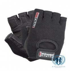 Power System Gym gloves Pro Grip