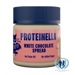 HealthyCo Proteinella White 200g