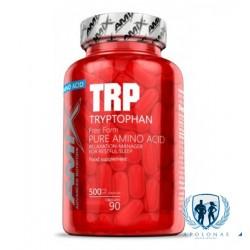 Amix Tryptophan 90 kaps