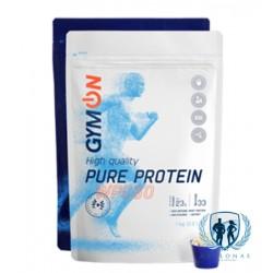 GymOn Protein WPC80 1kg