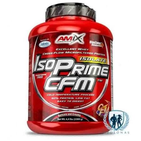 Amix Isoprime CFM 2kg.