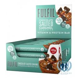 FULFIL Vitamin & Protein bar 55g