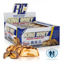 Ronnie Coleman King Whey 57g