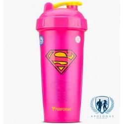 "Perfect Shaker ""Supergirl"" gertuvė 800ml"