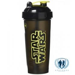 "Perfect Shaker ""Star Wars"" gertuvė 800ml"