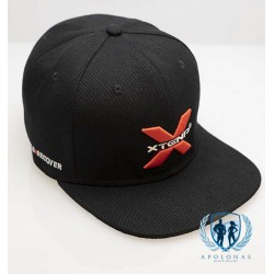 Scivation Xtend Full cap / Snapback kepurė