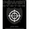 Power System papildai