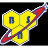 BSN papildai