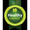 Healthy Choice papildai