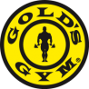 Gold`s Gym papildai