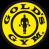 Gold`s Gym papildai